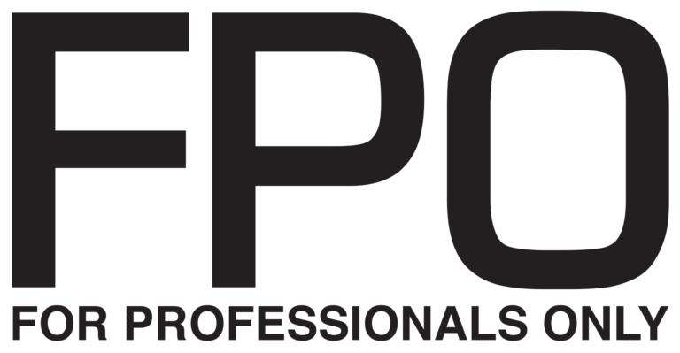 FPO logo