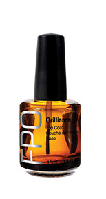 FPO - Brilliance Top Coat