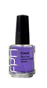 FPO - Extend Base Coat
