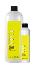 FPO - Nail Bed Cleanser