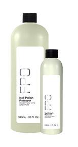 FPO - Nail Polish Remover