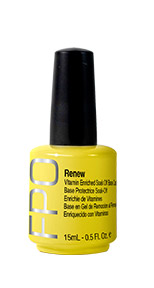 FPO - Renew Nails Strengthening Gel