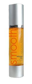 Keragen - Argan Oil