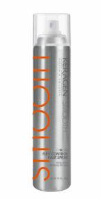 Keragen - Flex Control Finishing Spray