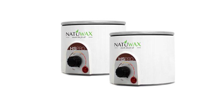Natuwax - Warmer