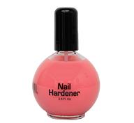 ProNail - Nail Hardener