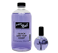 ProNail - Top Quick Dry Top Coat