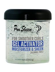 ProSheen - Gel Activator